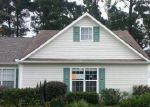 Foreclosed Home in Wilmington 28412 TURTLE DOVE CT - Property ID: 3434820874
