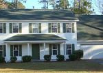 Foreclosed Home in Wilmington 28409 BENCHMARK CT - Property ID: 3434824364