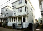 Foreclosed Home in Bridgeport 6605 NORMAN ST - Property ID: 3434852401