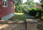 Foreclosed Home in Bridgeport 6606 SAUNDERS AVE - Property ID: 3434853270