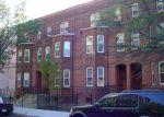 Foreclosed Home in Bridgeport 6608 WILLIAM ST - Property ID: 3434854587
