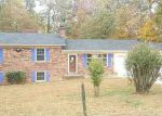 Foreclosed Home in Lexington 27295 STEPHANIE DR - Property ID: 3434876486