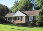 Foreclosed Home in Reidsville 27320 LAWSONVILLE AVE - Property ID: 3434891822