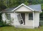 Foreclosed Home in Reidsville 27320 HILL ST - Property ID: 3434898833