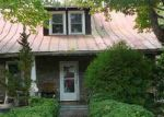 Foreclosed Home in Reidsville 27320 N SCALES ST - Property ID: 3434900574
