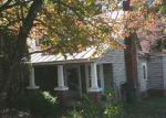 Foreclosed Home in Reidsville 27320 N SCALES ST - Property ID: 3434904516