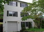 Foreclosed Home in Bethel 6801 MAPLE AVE - Property ID: 3434928605