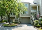 Foreclosed Home in Danbury 6810 BOULEVARD DR - Property ID: 3434933420
