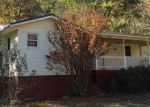 Foreclosed Home in Mars Hill 28754 FOREST ST - Property ID: 3434937359