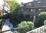 Foreclosed Home in Fairfield 6825 KNAPPS HWY - Property ID: 3434939111