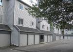 Foreclosed Home in Norwalk 6854 W CEDAR ST - Property ID: 3434947887