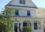 Foreclosed Home in Bloomfield 7003 STOCKTON ST - Property ID: 3434960127