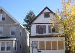 Foreclosed Home in East Orange 7018 SANFORD ST - Property ID: 3434966265