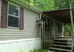 Foreclosed Home in Burnsville 28714 KNOBBY LN - Property ID: 3434976342