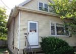 Foreclosed Home in Linden 07036 E EDGAR RD - Property ID: 3434986414