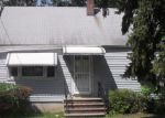 Foreclosed Home in Linden 07036 DILL AVE - Property ID: 3434987285