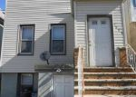 Foreclosed Home in North Bergen 7047 70TH ST - Property ID: 3434989485
