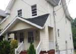 Foreclosed Home in West Orange 7052 PARK TER - Property ID: 3434990804