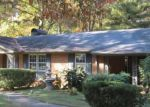 Foreclosed Home in Oxford 27565 TRANQUIL CIR - Property ID: 3435023652