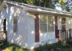 Foreclosed Home in Oxford 27565 HENDERSON ST - Property ID: 3435025847