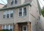 Foreclosed Home in Irvington 7111 MELROSE AVE - Property ID: 3435038537