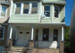 Foreclosed Home in Jersey City 7305 WILKINSON AVE - Property ID: 3435060433