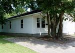 Foreclosed Home in Elizabeth City 27909 CALE ST - Property ID: 3435061757