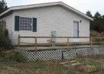 Foreclosed Home in Pollocksville 28573 DAVIS FIELD RD - Property ID: 3435066573