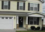 Foreclosed Home in Trenton 28585 RICHLANDS RD - Property ID: 3435067888