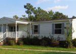 Foreclosed Home in Aulander 27805 HEXLENA RD - Property ID: 3435082329