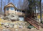 Foreclosed Home in West Milford 07480 PHEASANT LN - Property ID: 3435126124