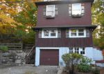 Foreclosed Home in West Milford 07480 PINECREST TRL - Property ID: 3435127894