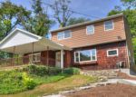 Foreclosed Home in West Milford 07480 OSAGE DR - Property ID: 3435130515