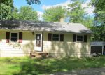 Foreclosed Home in Califon 7830 DEERPATH RD - Property ID: 3435203656