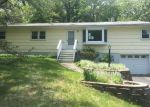 Foreclosed Home in Sparta 07871 CASTLEWOOD TRL - Property ID: 3435233433