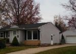 Foreclosed Home in Stow 44224 ROSS DR - Property ID: 3435258846