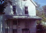 Foreclosed Home in Paulsboro 08066 MORELAND AVE - Property ID: 3435310518