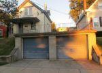 Foreclosed Home in Cincinnati 45211 KENKEL AVE - Property ID: 3435312713