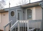 Foreclosed Home in Penns Grove 8069 GEORGETOWN RD - Property ID: 3435313137