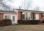 Foreclosed Home in Penns Grove 8069 E PITMAN ST - Property ID: 3435314461