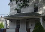 Foreclosed Home in Lorain 44052 W 17TH ST - Property ID: 3435354758