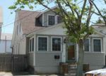 Foreclosed Home in Wildwood 08260 W CARDINAL RD - Property ID: 3435391995