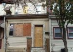 Foreclosed Home in Trenton 08609 CLEVELAND AVE - Property ID: 3435440148
