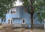 Foreclosed Home in Toms River 08757 9TH AVE - Property ID: 3435507610