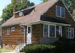 Foreclosed Home in Edison 08817 WOODBRIDGE AVE - Property ID: 3435521626