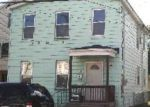 Foreclosed Home in Perth Amboy 08861 WASHINGTON ST - Property ID: 3435544395