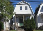 Foreclosed Home in Phillipsburg 08865 LINCOLN ST - Property ID: 3435548780