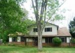 Foreclosed Home in Pickerington 43147 VILLAGE WAY DR - Property ID: 3435578559