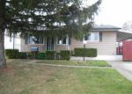 Foreclosed Home in Lancaster 43130 REESE AVE - Property ID: 3435581178
