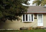 Foreclosed Home in Dayton 45431 WILLASTON DR - Property ID: 3435588183